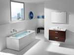 badschränke